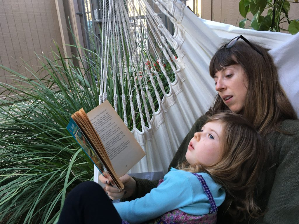 Reading together   Five tips for raising a child in your non-native language   Multicultural Kid Blogs